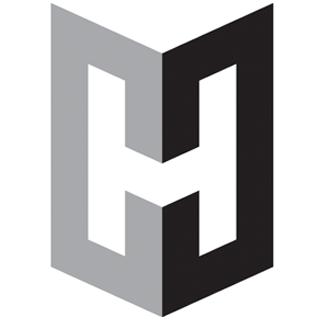 Hypermedia Magazine