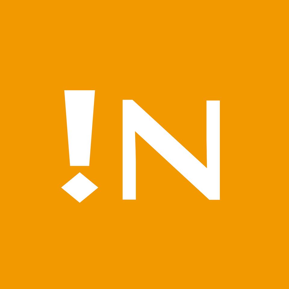 Innova News