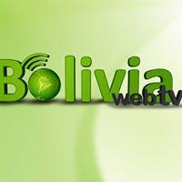 Bolivia Web TV