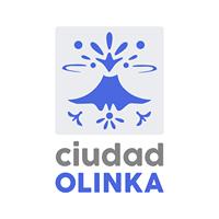 Ciudad Olinka