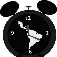 El Despertador Panamericano