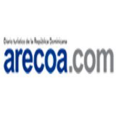 ARECOA