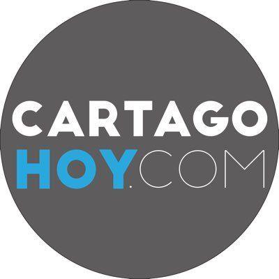CARTAGO HOY