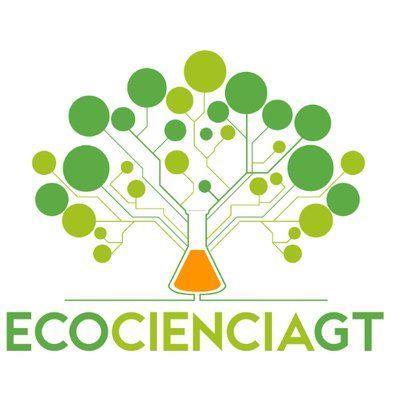 Ecocienciagt