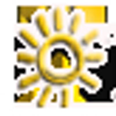 Tu Sol Caribe