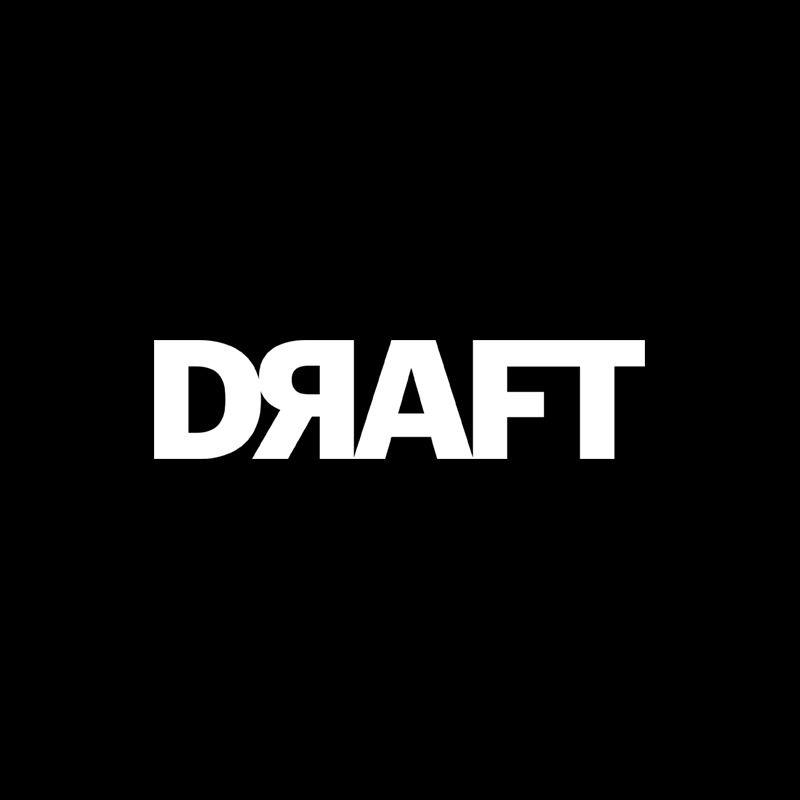 Projeto Draft