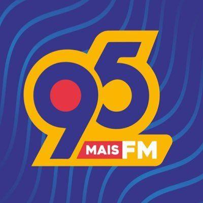95 FM