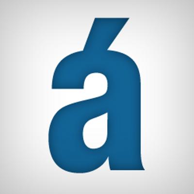 Ámbito.com