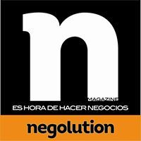 Negolution