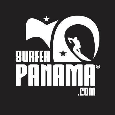 SURFEA PANAMÁ