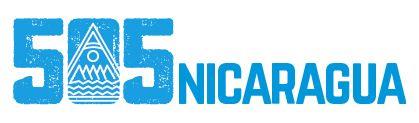 505 Nicaragua