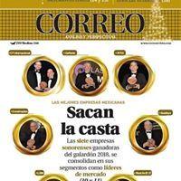 RevistaCorreo