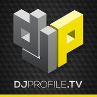 DJ Profile TV