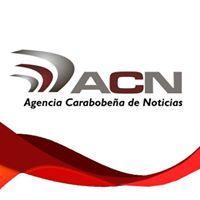 Agencia Carabobeña de Noticias