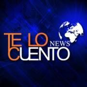 Te Lo Cuento News