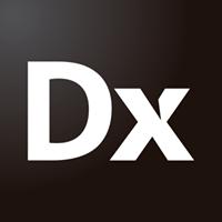 Datainfox