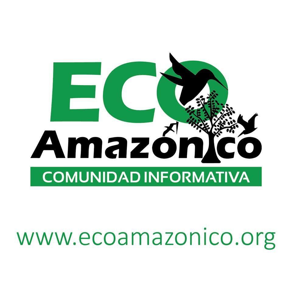 EcoAmazónico