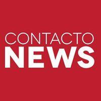 ContactoNews