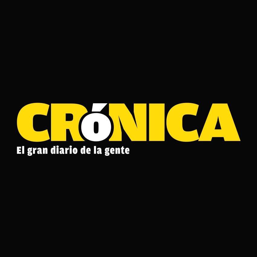 Crónica (Paraguay)