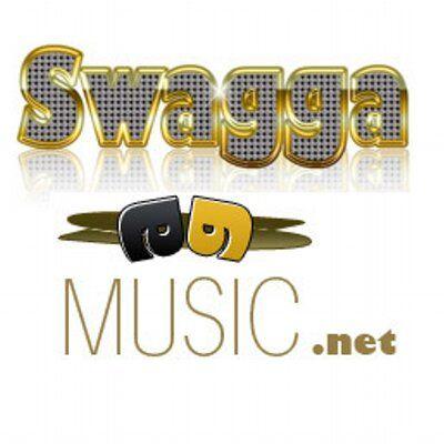 SWAGGA MUSIC