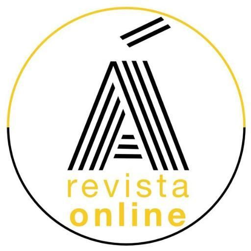 Agora Revista On Line