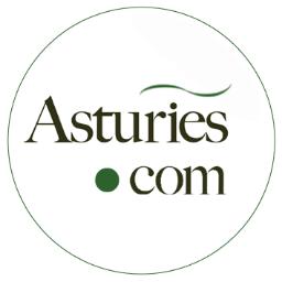 ASTURIES.COM