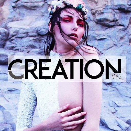 CreationMAG