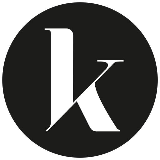 Kiva Magazine