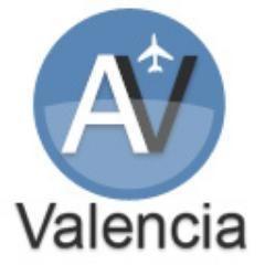 ABSOLUT VALENCIA