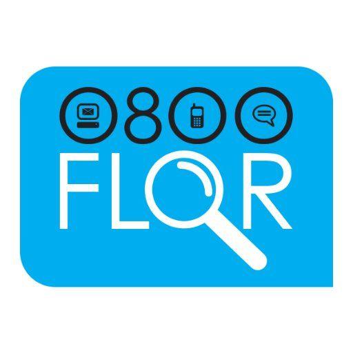 0800 FLOR