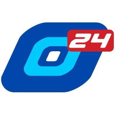 El Observador 24