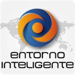 Entorno Inteligente