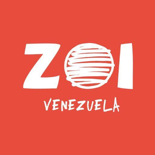 Zoi Venezuela