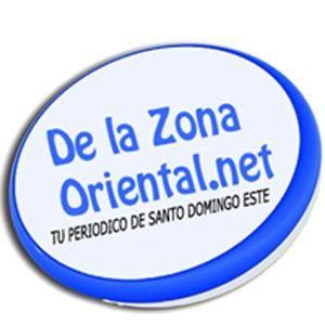 DE LA ZONA ORIENTAL