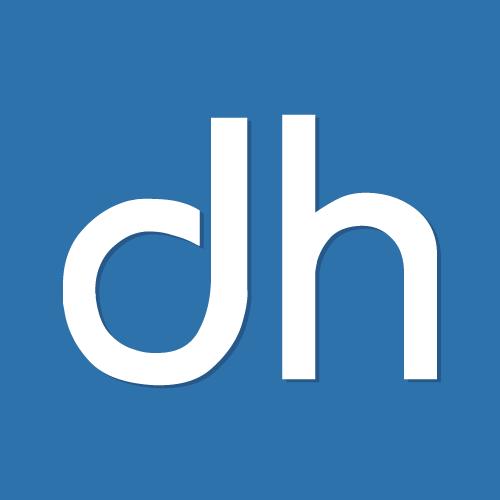 Diario Hispaniola