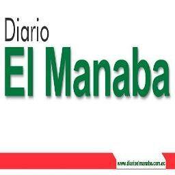 DIARIO EL MANABA
