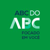 ABCDOABC