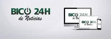 BICO 24 HORAS