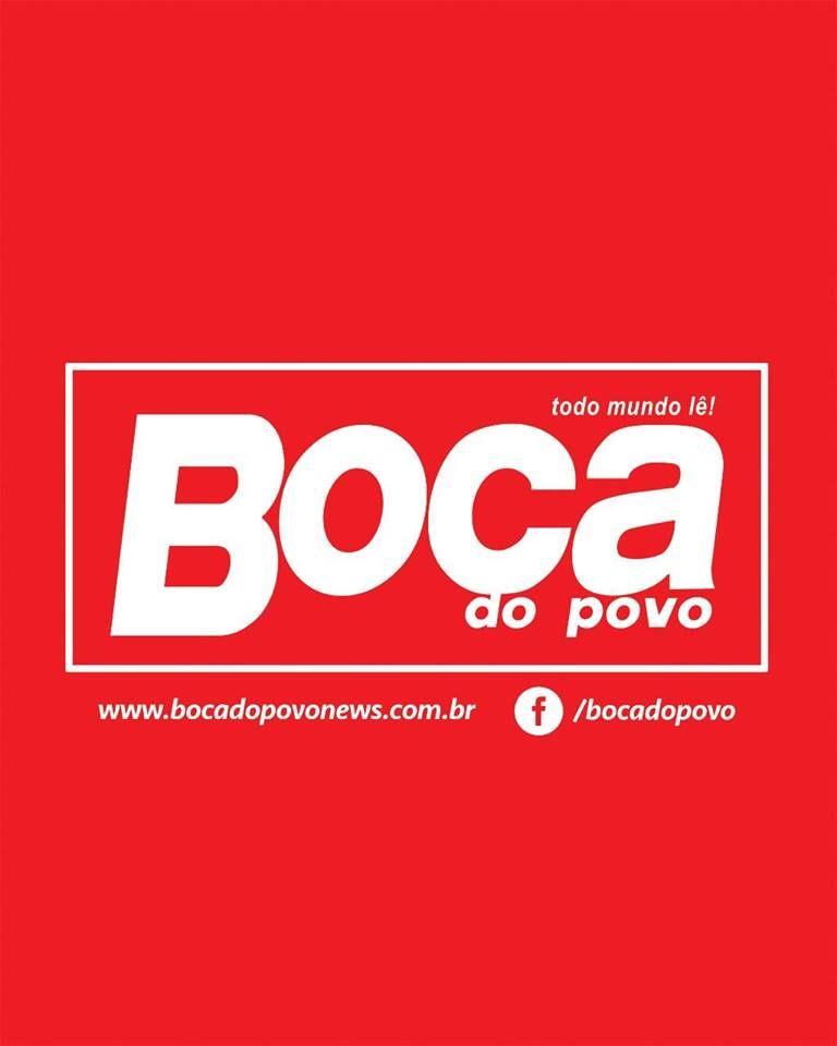 BOCA DEL PUEBLO NEWS
