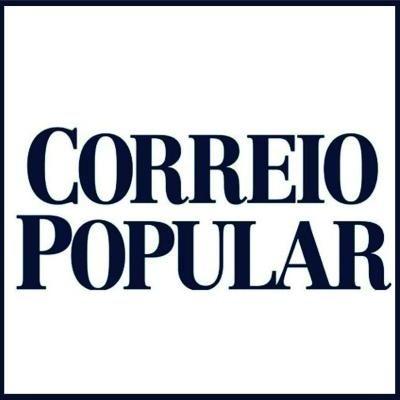 CORREIO POPULAR