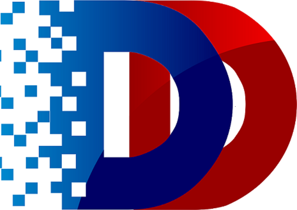 Diario DigitalRD
