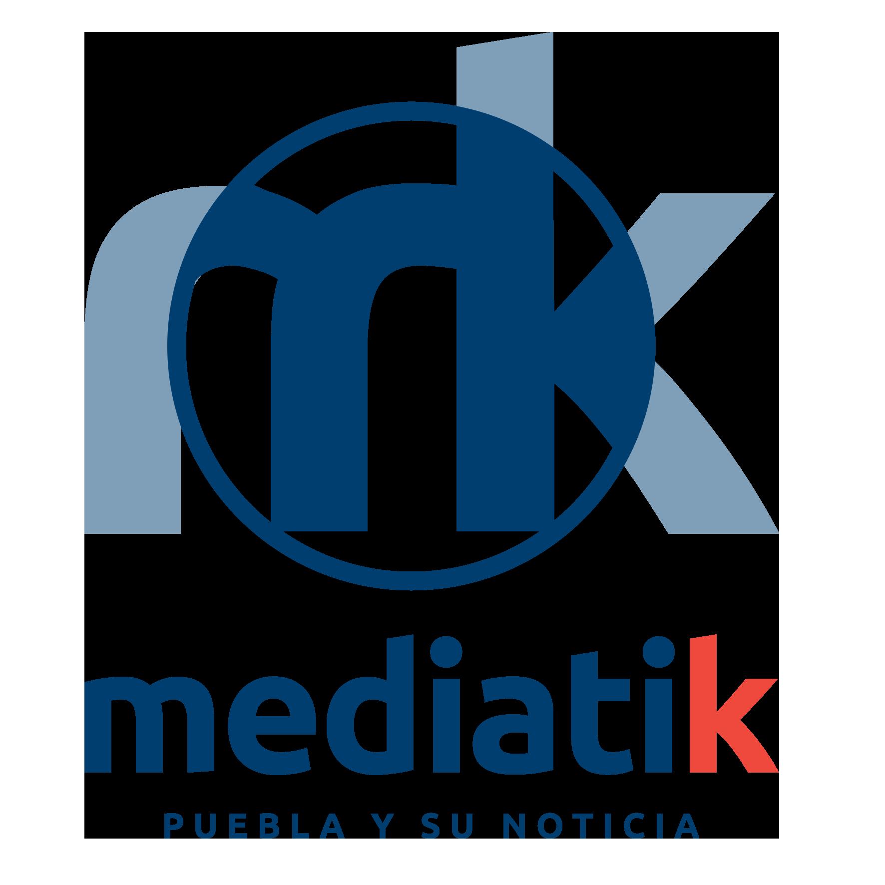 Mediatik