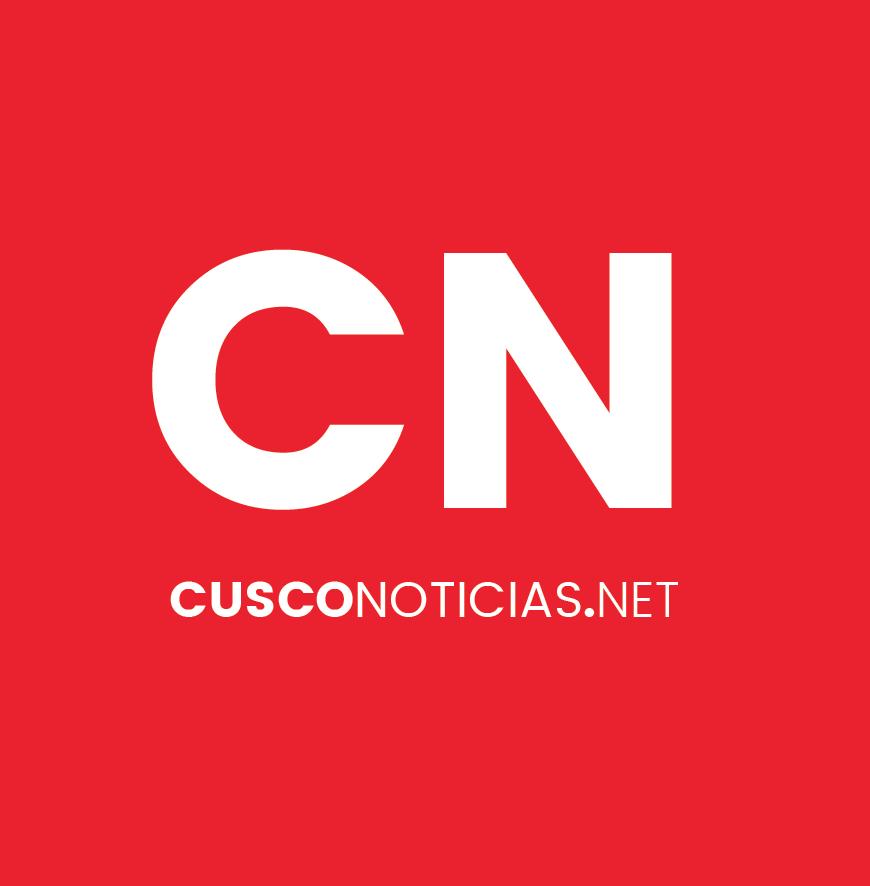Cusco Noticias