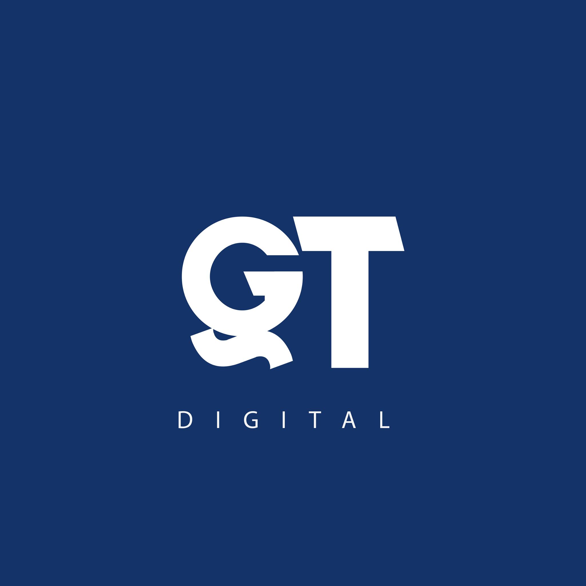GTQ Digital