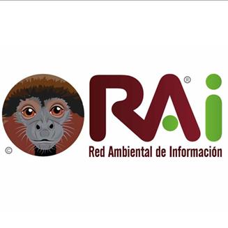 Red Ambiental de Información
