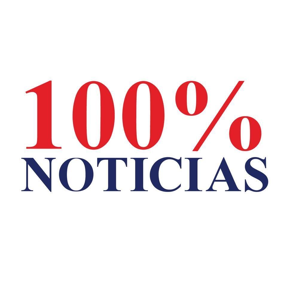 100% Noticias