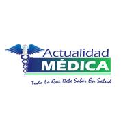 Actualidad Médica