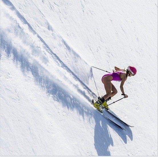 Ski Central