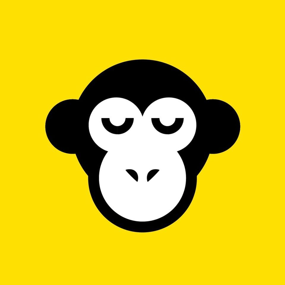 4to Mono
