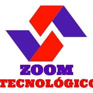 Zoom Tecnológico Chile